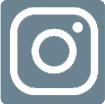 Instagram Christiane Meier Malerei